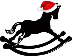 RHR_logo-Christmas2