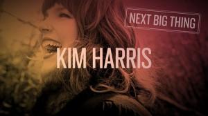 NextBigThing-KimHarris_1229114155222_16x9_620x350