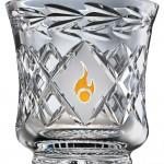 ice-award-web