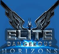 logo-elite-dangerous-horizons