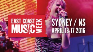ECMW2016-Website-Button