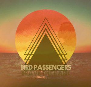 birdpass
